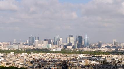 Paris_Panorama_Eifelturm_Frankreich_21