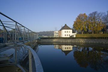Berne-Park