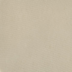 Light brown embossed recycling paper texture