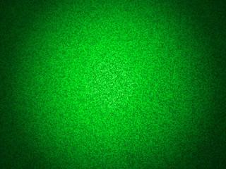 grüner Hintergrund....