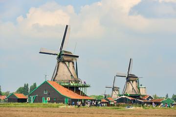 Holland-Zaandam-18217