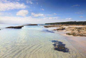 Scottish Rocks Australia
