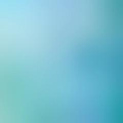 Pastel background texture