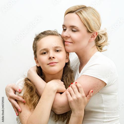 понрн с мамой фото