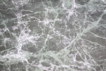 Pattern of the marble surface.