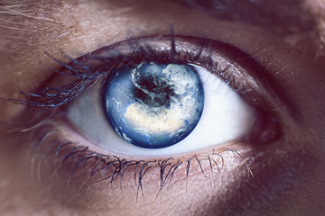 World Eye