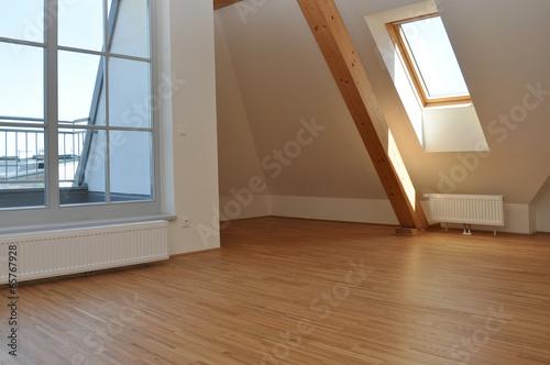 neue wohnung stockfotos und lizenzfreie bilder auf. Black Bedroom Furniture Sets. Home Design Ideas