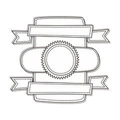 outline icon art illustration