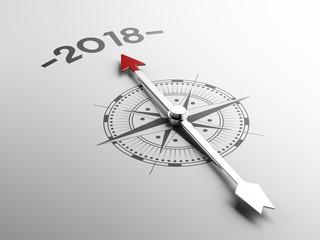 2018 Concept