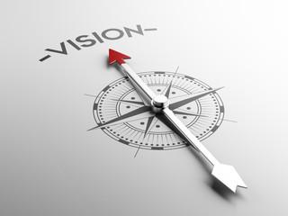 Vision Concept.