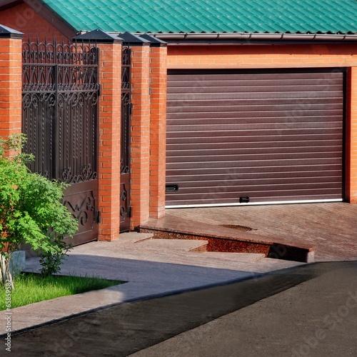 Ворота автоматичн недорого раздвижные ворота в
