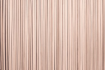 the abstract textured background of brown color