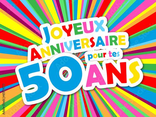 clipart gratuit anniversaire 30 ans - photo #39