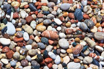 Steine - Textur