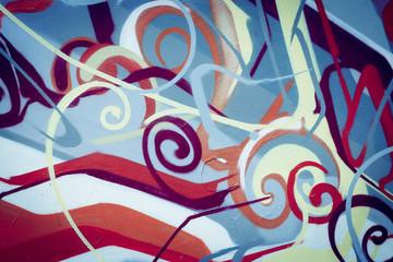 Graf design