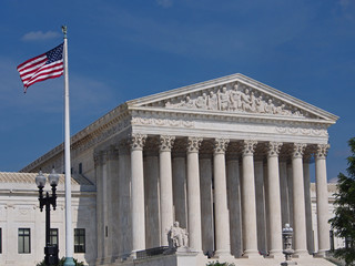 Supreme Court of the United States..