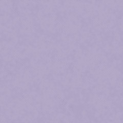 Purple Thin Diagonal Striped Textured Fabric Background