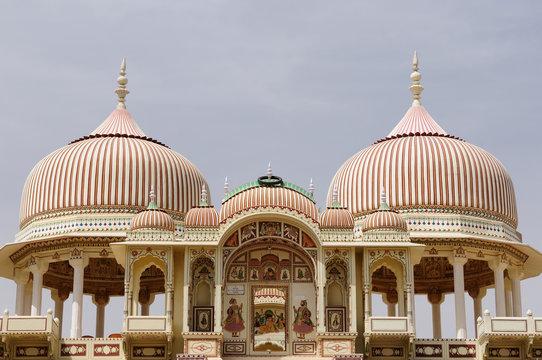 India, Bikaner