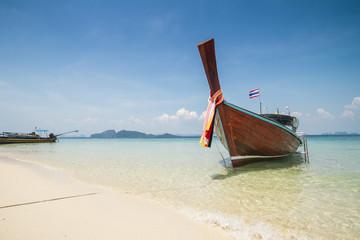 Andaman sea 2