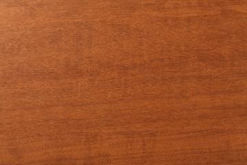 木目 背景