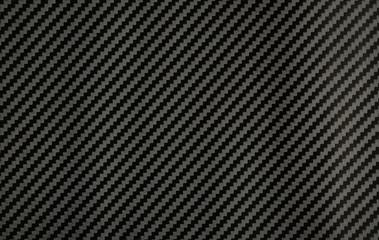 Texture of Carbon Fiber Sticker