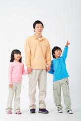 Family Life II