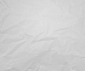 White Vintage Paper Texture