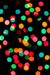 Little Lights Aglow