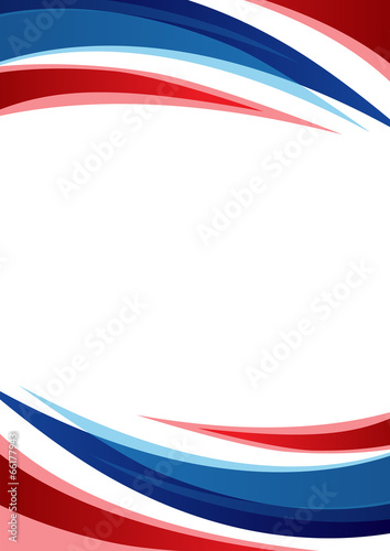 u0026quot thailand flag abstract background