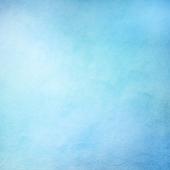 Cyan background texture