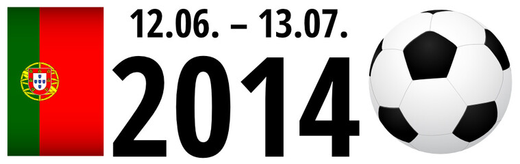 12.6.-13.7. 2014