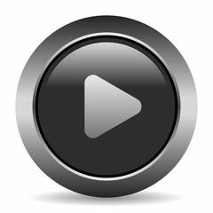 Playback icon