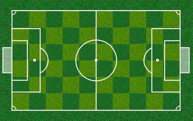 soccer field,football,