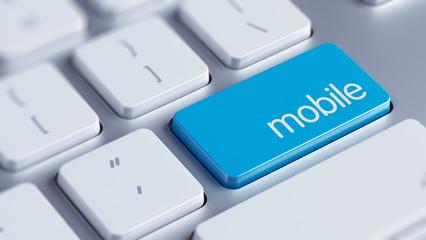 Mobile Concept