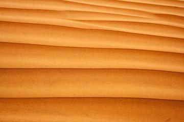 tunisia's texture