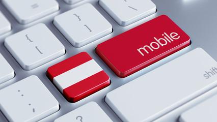 Austria Mobile Concept