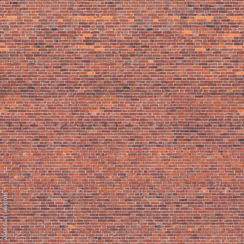 Dachziegel textur seamless  Mauer, Wand, Ziegel, Textur, nahtlos, Wallpaper