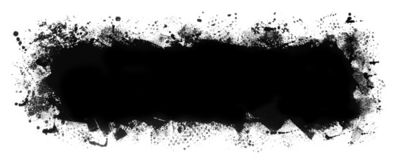 Abstract banner.