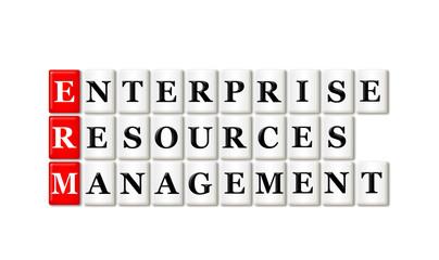 Enterprise Resources Management
