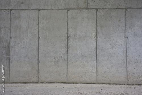 beton wand betonwand grau betonelemente stockfotos und lizenzfreie bilder auf. Black Bedroom Furniture Sets. Home Design Ideas