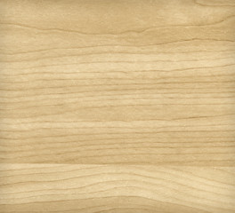 texture of wooden plank - closeup