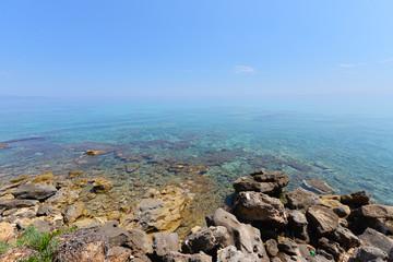 greece islands