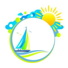 segeln - 23