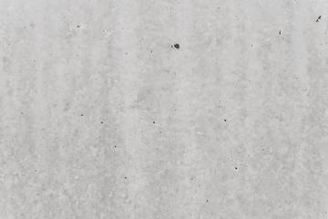 light Concrete Texture