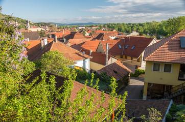 Tokaj, Hungary