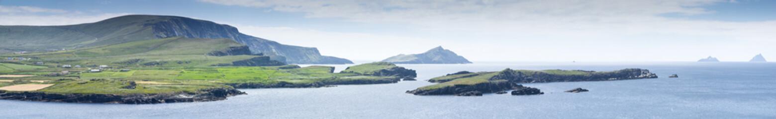 Skellig Ireland