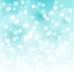 Shiny background for Your design