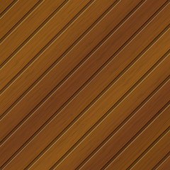 Wooden background for Your design