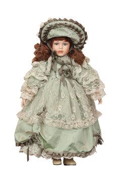 Doll 2