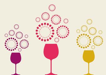 Vin - Nez et Parfum